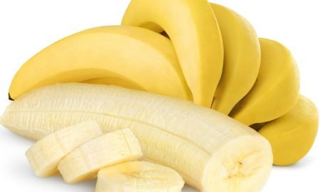 bananas for diabetics