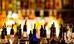 alcohol benefits