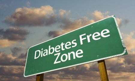 fight diabetes