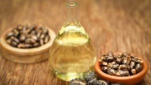 homemade-substitutes-for-skin-care-beauty-products-you-use-daily