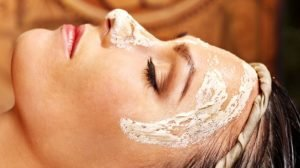 8-best-anti-aging-skin-care-treatments-can-do-at-home