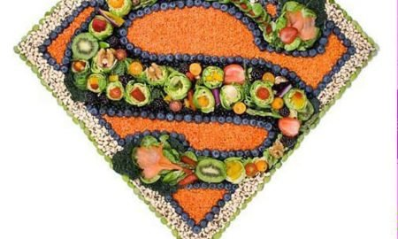 expert-nutritionists-recommend-these-superfoods-for-beautiful-skin