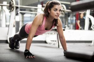 these-are-the-best-physical-fitness-tips-every-woman-should-know