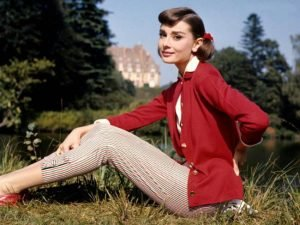 british-bombshell-audrey-hepburn-stayed-slim-without-ever-dieting-this-is-how