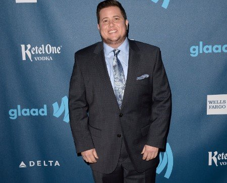 Gender Assignment Surgery Was the Weight Loss Technique for Chaz Bono