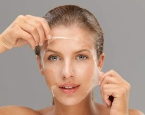 kicking-dry-skin-and-wrinkles-to-the-curb-7-steps-to-looking-younger-and-radiant