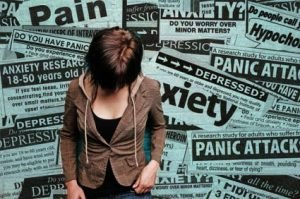 life-changing-strategies-that-can-improve-your-mental-health-well-being
