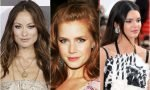 these-are-the-beauty-products-your-favorite-celebs-use-daily