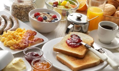 breakfast-and-weight-loss-why-a-healthy-breakfast-should-be-a-part-of-your-weight-loss-plan