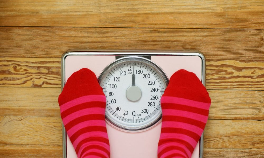 wondering-how-to-lose-those-extra-pounds-start-following-these-weight-loss-tips