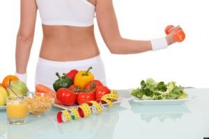 adapt-this-healthy-lifestyle-now-if-you-want-to-live-till-90