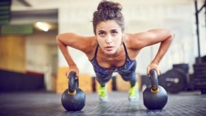 these-celebrity-weight-loss-tips-are-the-real-deal