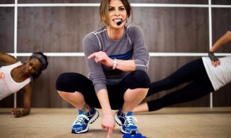 5-smart-yet-incredibly-simple-fitness-strategies-embraced-by-the-rich-and-famous