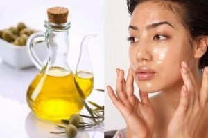 diy-skin-care-tips-that-you-need-to-know-to-have-healthy-skin