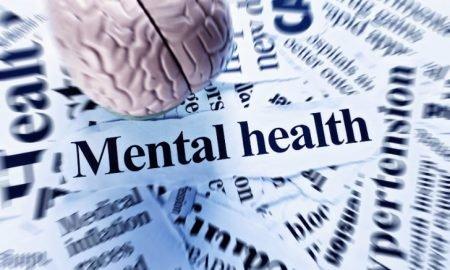 https://www.everydayhealth.com/schizophrenia/specialists/does-schizophrenia-mean-split-personality.aspx