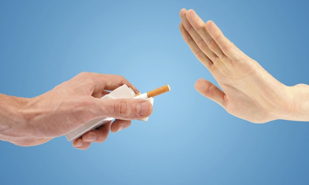 how-to-quit-smoking-gradually-for-good