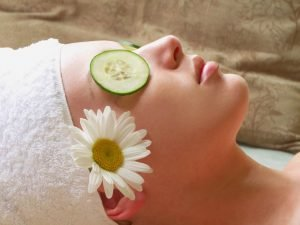 following-these-simple-everyday-beauty-tips-will-lead-to-healthy-skin