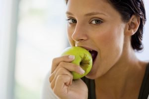 add-these-5-food-items-to-your-daily-diet-start-losing-weight-today