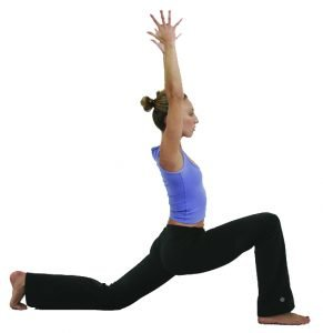 yoga at home 5 yoga poses that can help you find your