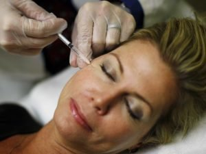 if-you-are-planning-to-get-botox-treatment-you-need-to-see-this-asap
