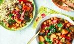 frlexitarian diet