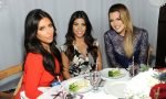 weight-loss-secrets-of-the-kardashians-no-wonder-they-keep-looking-fit-fabulous