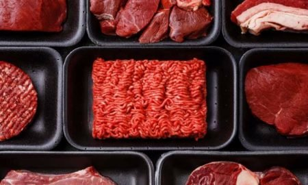 healthy-eating-should-you-say-no-to-red-meat-today