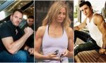 these-10-celebs-have-a-lifestyle-so-healthy-we-wonder-if-they-can-ever-get-sick