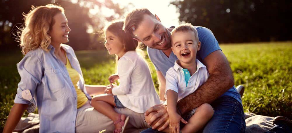 Do not neglect what matters most in your life: your family and your loved ones. They're the only ones who will support you in times of hardships and troubles.