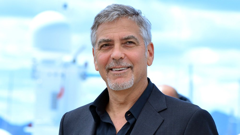 The Time Magazine hailed George Clooney as one of the most influential men in the world in 2009 due to his numerous great contributions and breakthroughs.