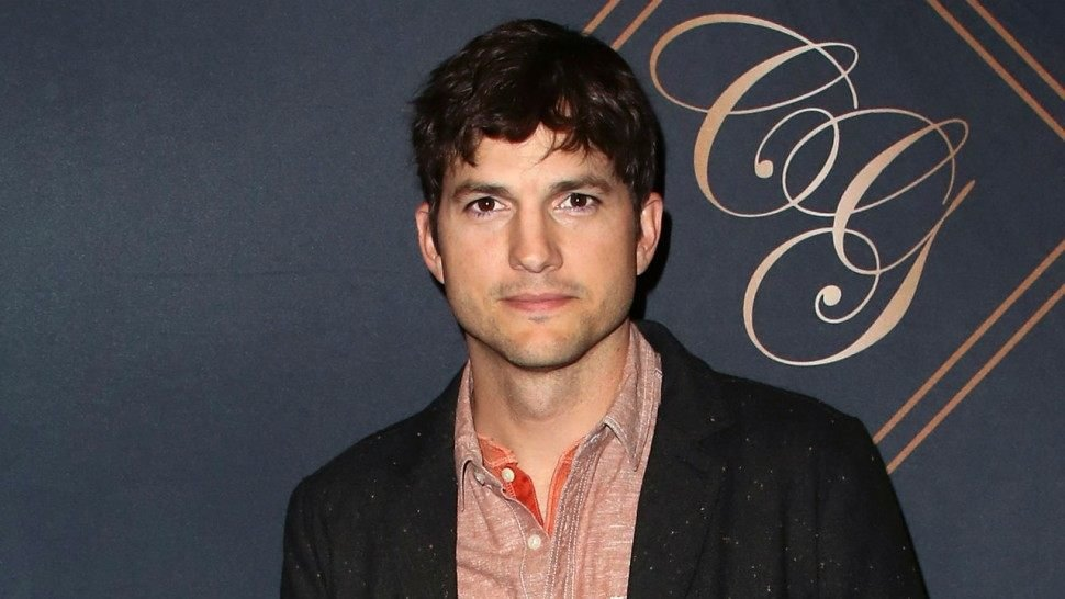 Kutcher was known for this notable role in the romantic comedy show