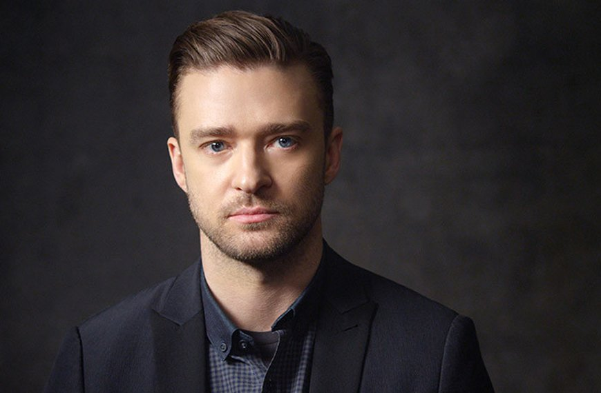 : Justin Timberlake also left the headliner lineup after rescheduling his tour dates due to bruised vocal cords. Tame Impala, an Australian rock band, is set to replace him in the top headliner spot.