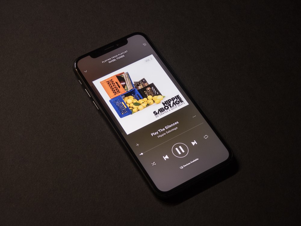 Most tech-giants took interest to acquire UMG due to its rising influence in the music streaming industry.