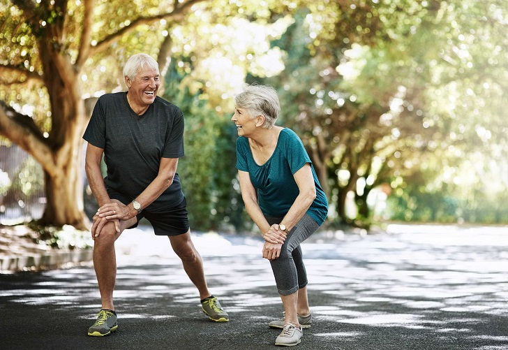 Elderly-resistance-training-2