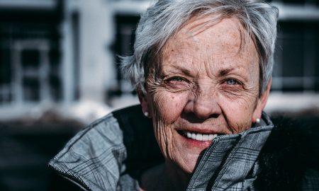 Elderly-resistance-training-4