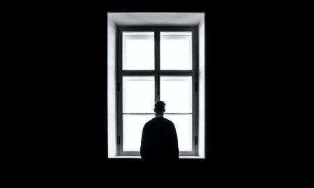 isolation-4