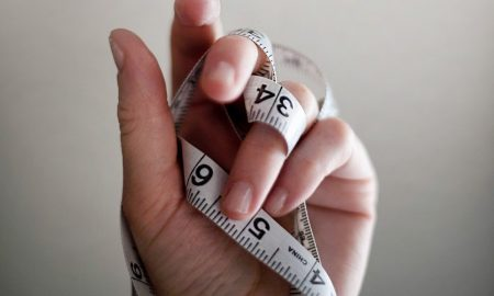 trim-belly-fat-4